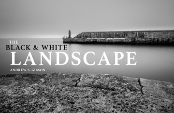 The Black & White Landscape ebook