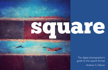 Square ebook