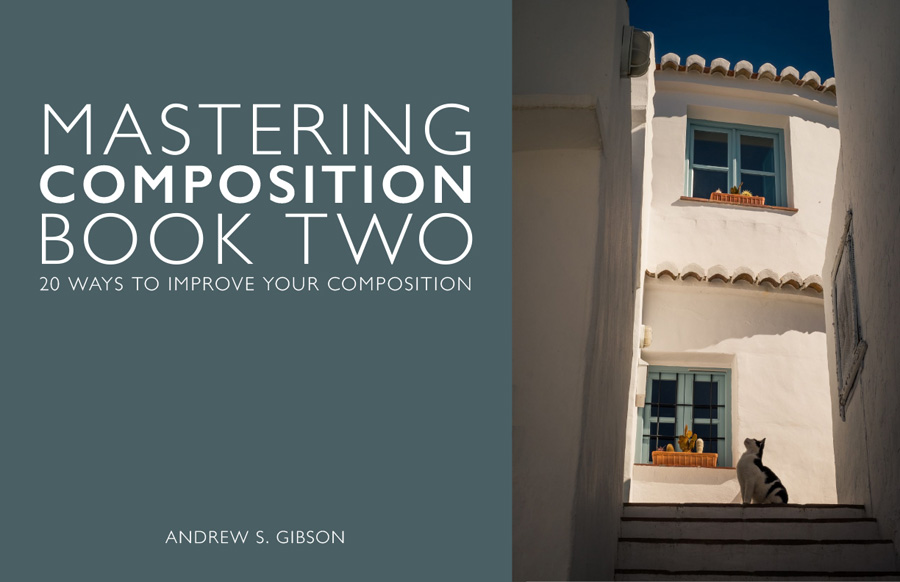 Mastering Composition Book Two