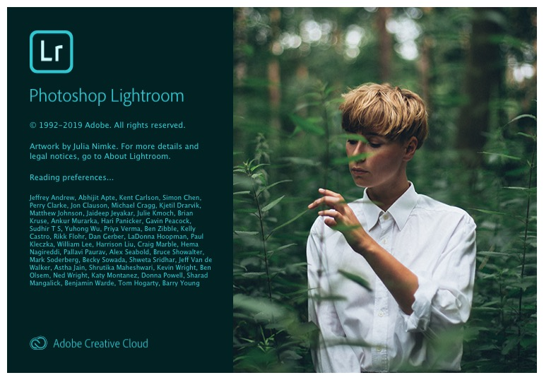 Which Version Of Lightroom Do I Need? | The Creative Photographer
