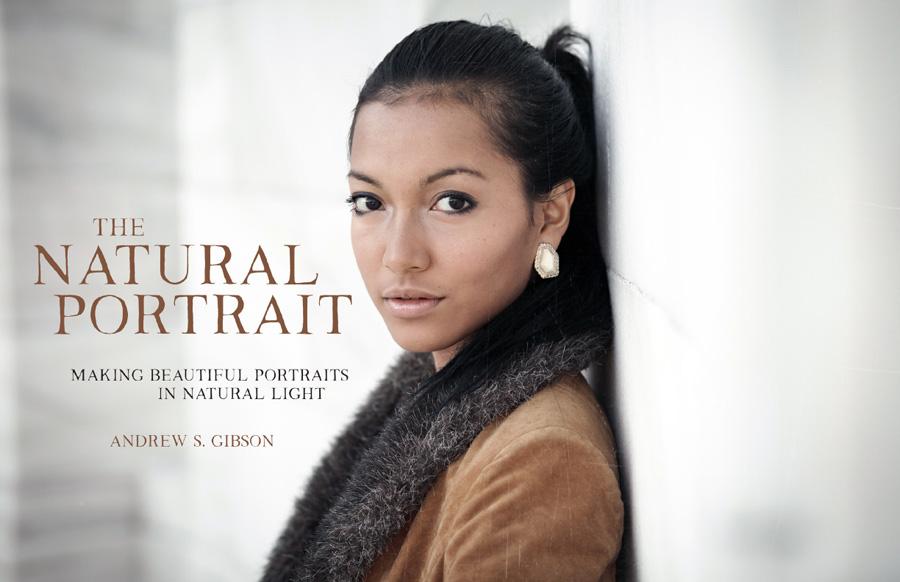 The Natural Portrait ebook